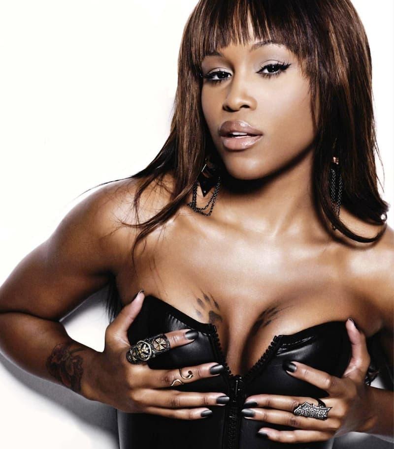 hot black chics www sxe xxx videos