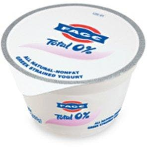 Random Best Greek Yogurt Brands