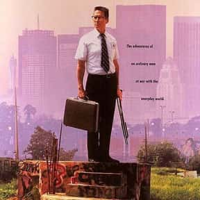 Falling Down is listed (or ranked) 14 on the list The Best Robert Duvall Movies