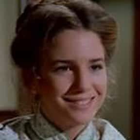 Laura Ingalls is listed (or ranked) 10 on the list The Greatest Middle Children in TV History