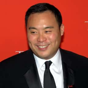 David Chang is listed (or ranked) 21 on the list Famous People Who Have Been Through Depression