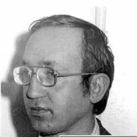 Vasiliy Kulik