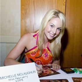 Michelle McLaughlin