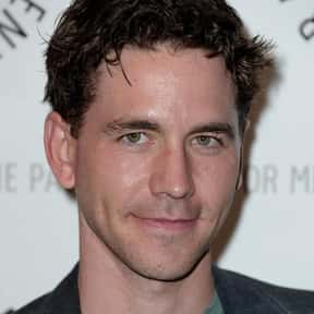 Brian Dietzen is listed (or ranked) 16 on the list NCIS Cast List