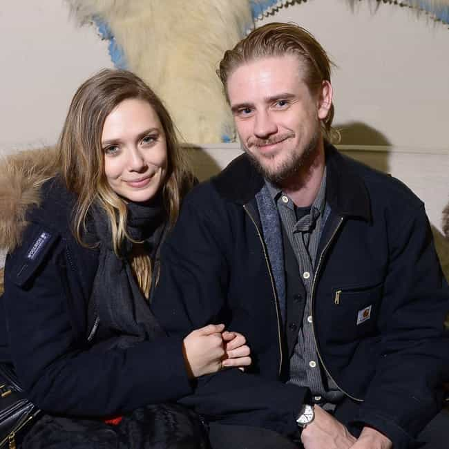 elizabeth dating online dating means