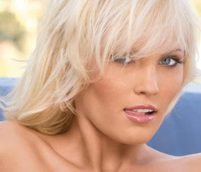 Blonde Porn Stars  Best Blondes In Porn Page 12-8167