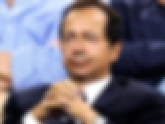 John Paulson is listed (or ranked) 2 on the list List of Famous Traders