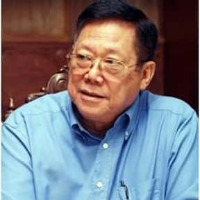 Agapito Aquino is listed (or ranked) 6 on the list List of Famous Philippines Politicians
