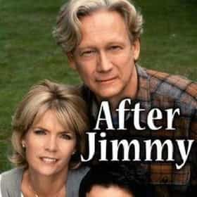 After Jimmy