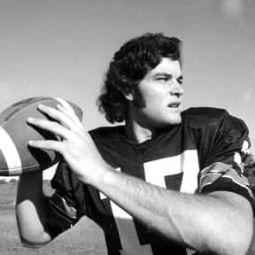 Jesse Freitas is listed (or ranked) 15 on the list The Best Los Angeles Chargers Quarterbacks of All Time