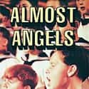Almost Angels is listed (or ranked) 18 on the list The Best Disney Musical Movies