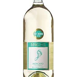 Random Best Moscato Wine Brands
