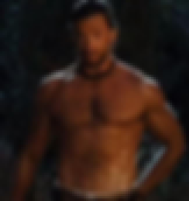 Hugh Jackman is listed (or ranked) 1 on the list The Best Actors to Sport Chest Hair