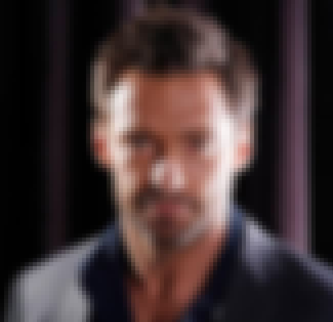 Hugh Jackman is listed (or ranked) 1 on the list Famous Libra Celebrities