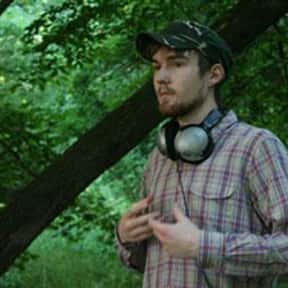Emancipator is listed (or ranked) 19 on the list The Best Trip Hop Bands/Artists