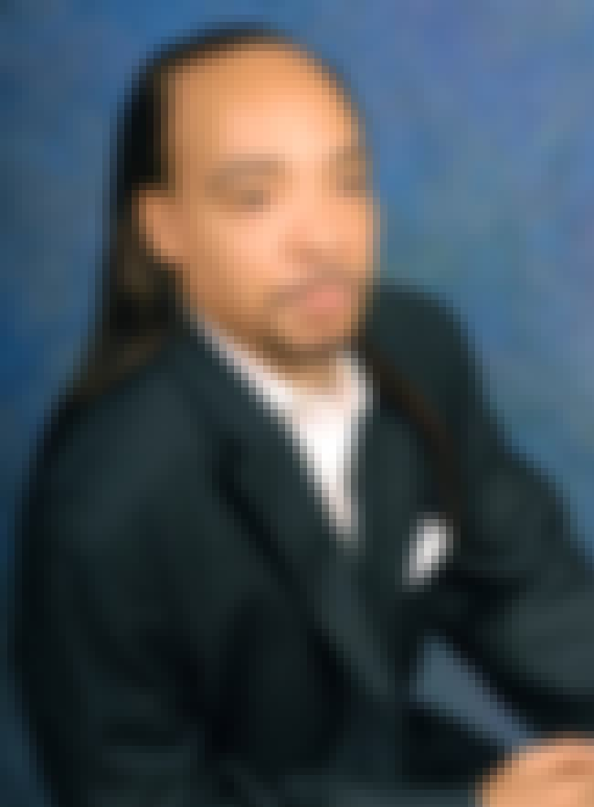 Kidd Creole is listed (or ranked) 1 on the list 15 Rappers Who Have Killed People