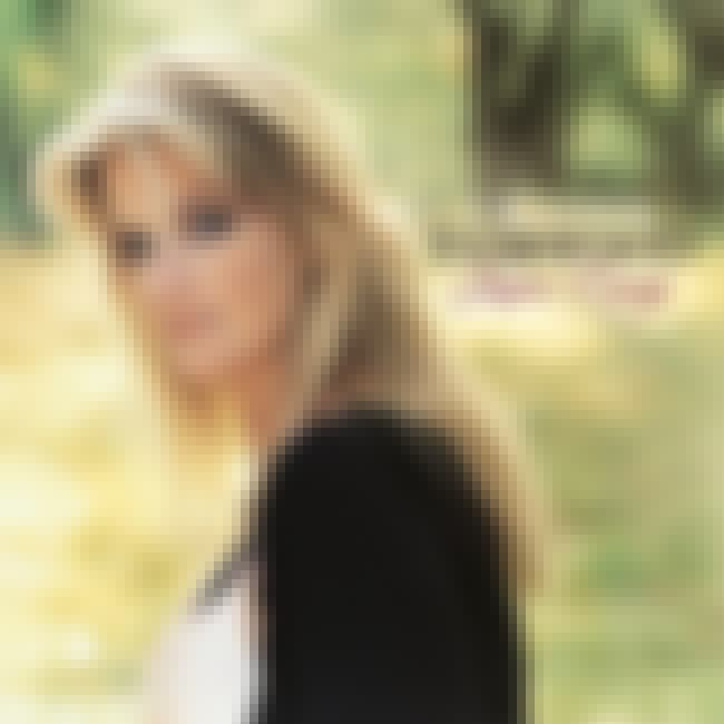 Jasper County is listed (or ranked) 4 on the list The Best Trisha Yearwood Albums of All Time