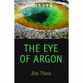 Jim Theis