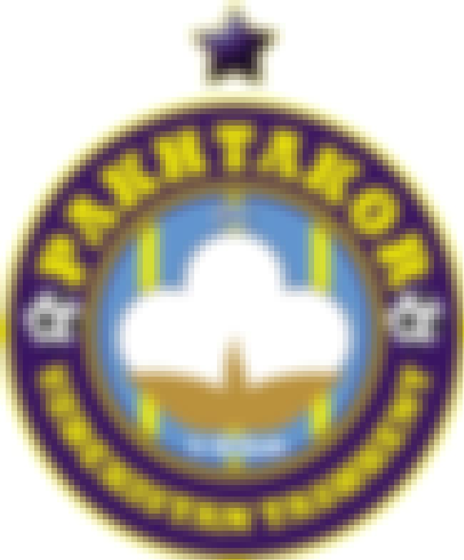 Pakhtakor FK is listed (or ranked) 3 on the list 26 Sports Teams Killed in Airplane Crashes