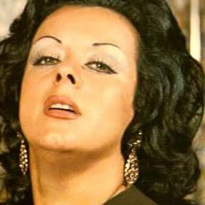 Fernanda Maria is listed (or ranked) 14 on the list The Best Fado Groups/Artists