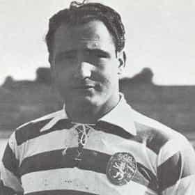 Fernando Peyroteo