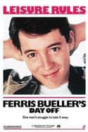 Ferris Bueller's Day Off is listed (or ranked) 2 on the list The Funniest Comedy Movies About High School