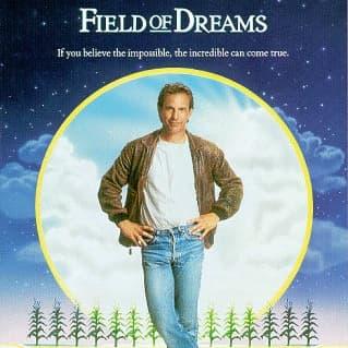 Image of Random All-Time Best Baseball Films