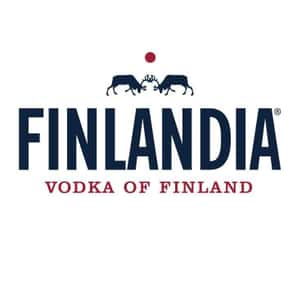 Finlandia is listed (or ranked) 9 on the list The Best Vodka Brands