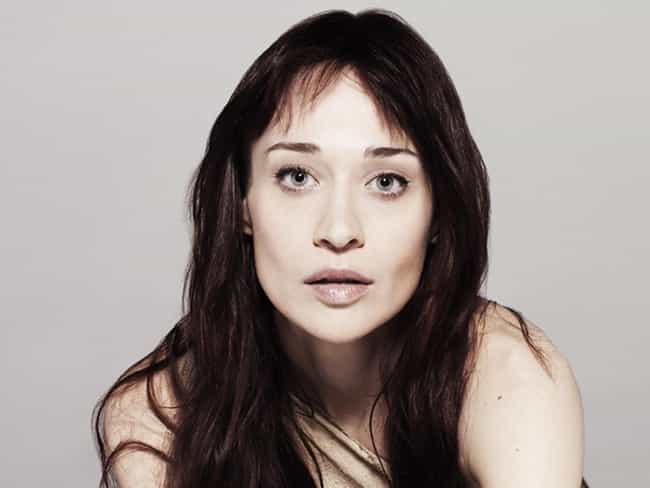 Fiona Apple is listed (or ranked) 12 on the list Celebrities Who Survived Sexual Abuse