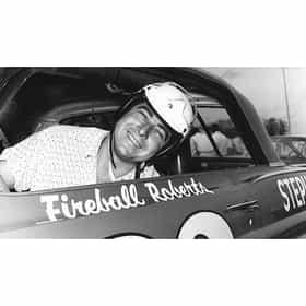 Fireball Roberts