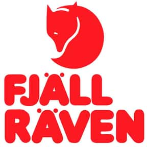 Fjallraven is listed (or ranked) 11 on the list The Best Winter Clothing Brands