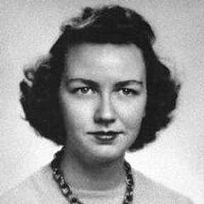 Flannery O'Connor is listed (or ranked) 12 on the list The Best Female Authors of All Time