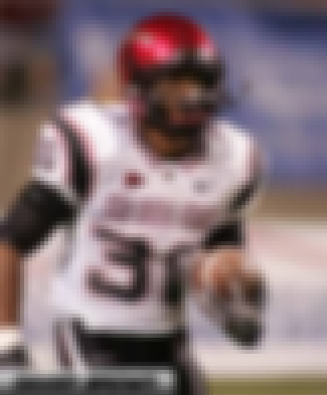 San Diego State is listed (or ranked) 5 on the list Favorite College Football Uniforms