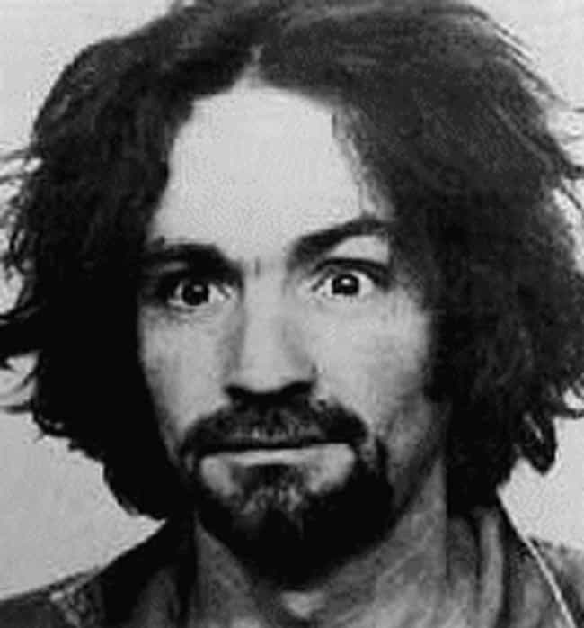 Charles Manson 1969 is listed (or ranked) 4 on the list Serial Killers: From Jack the Ripper to Charles Manson