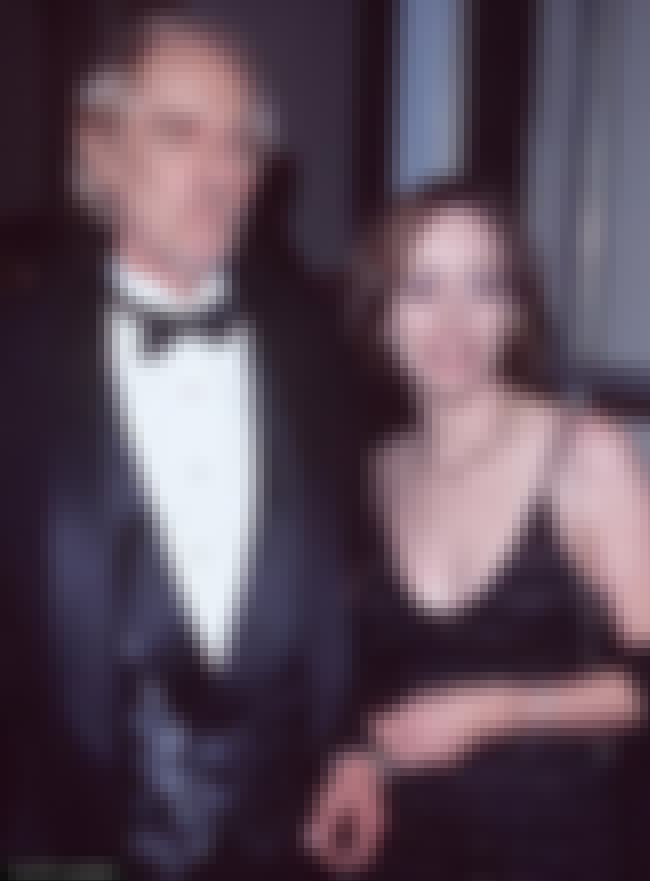 Mackenzie Phillips and John Ph... is listed (or ranked) 6 on the list Father Daughter Hollywood Scandals