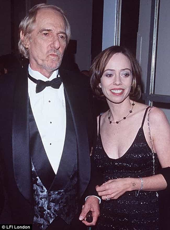 Mackenzie Phillips And John Ph... is listed (or ranked) 6 on the list Father-Daughter Hollywood Scandals