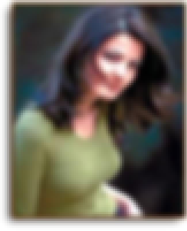 Yeliz Okur is listed (or ranked) 6 on the list Khloe Kardashian, Vanessa Bryant, Eva Longoria | NBA Wives