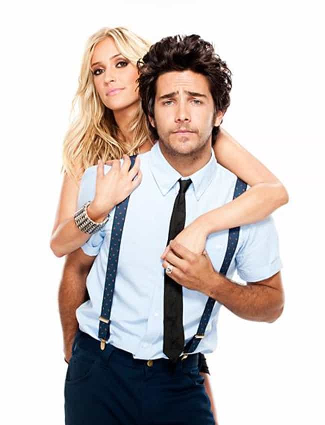 Justin 'Bobby' Brescia ... is listed (or ranked) 3 on the list Kristin Cavallari Dating History: List Of All Her Past Boyfriends