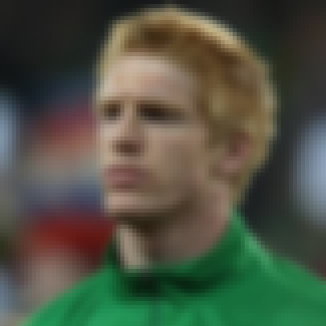 Paul mcshane is listed (or ranked) 1 on the list The Top 10 Worst Irish Football Players