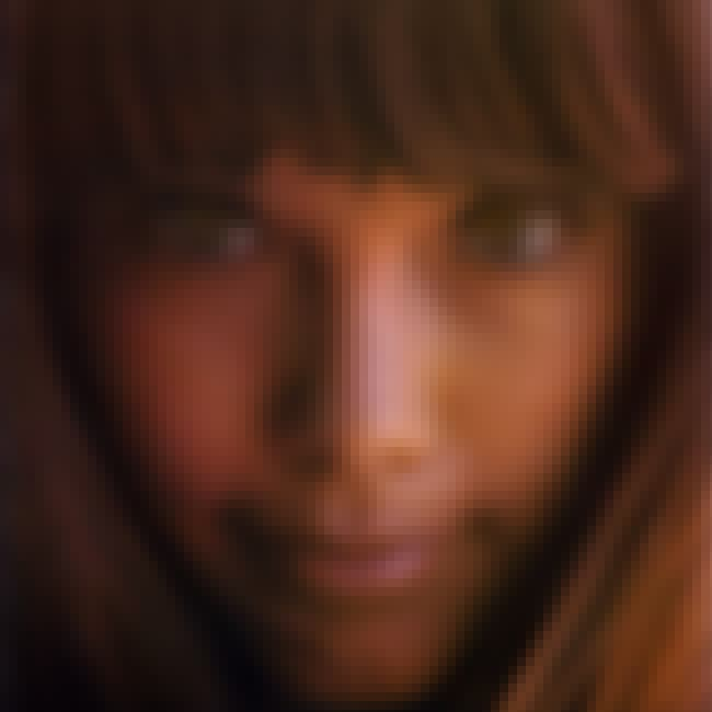 Barbara Klein is listed (or ranked) 4 on the list Playboy Cover Models Of The '60s
