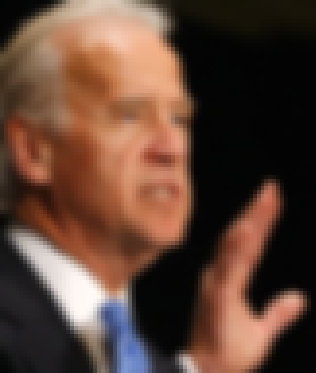 You know, I'm embarrassed. Do ... is listed (or ranked) 9 on the list Joe Bidenisms: The Funniest and Best Joe Biden Gaffes