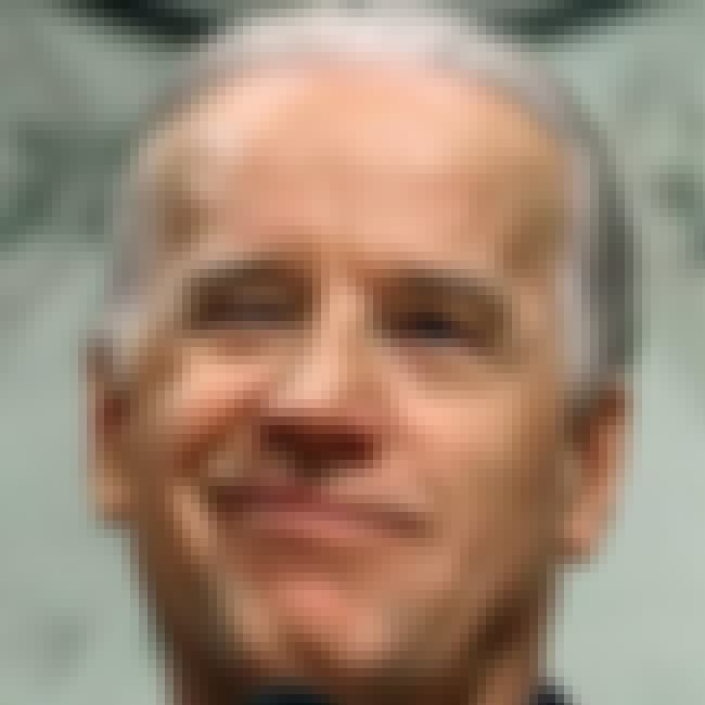 If we do everything right...th... is listed (or ranked) 4 on the list Joe Bidenisms: The Funniest and Best Joe Biden Gaffes