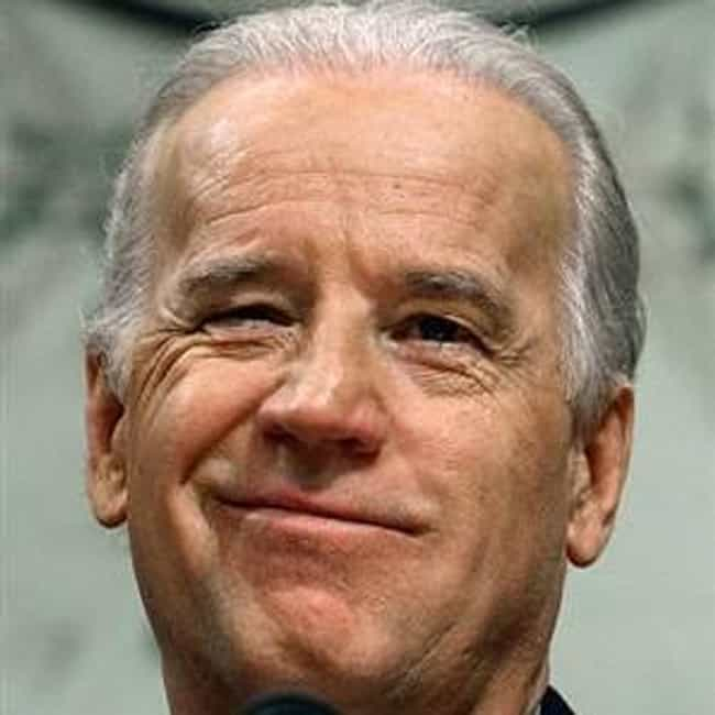 If we do everything right...th... is listed (or ranked) 3 on the list Joe Bidenisms: The Funniest and Best Joe Biden Gaffes
