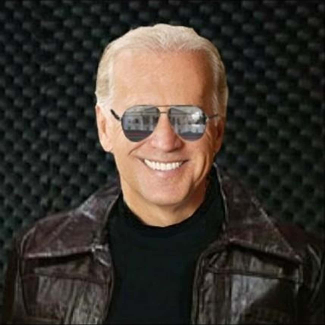 You cannot go to a 7-11 or a d is listed (or ranked) 4 on the list Joe Bidenisms: The Funniest and Best Joe Biden Gaffes