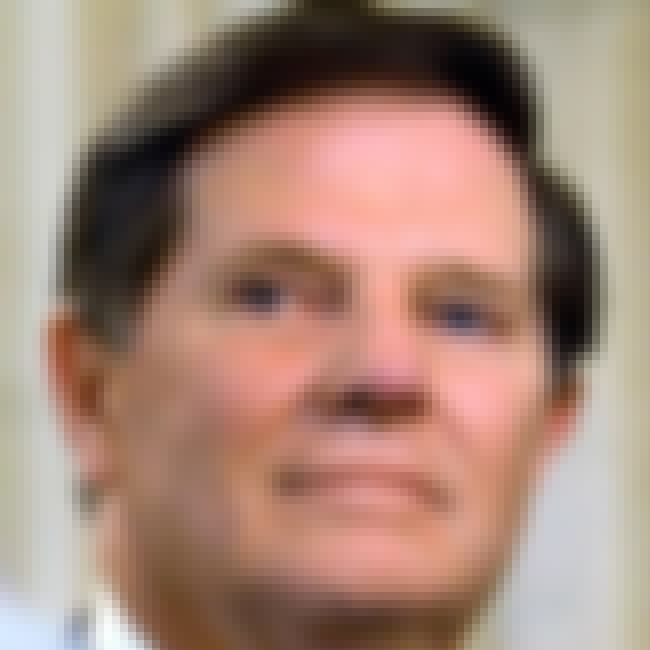 Tom DeLay on the Federal Gover... is listed (or ranked) 4 on the list DeLay-isms: Dumb Tom DeLay Quotes