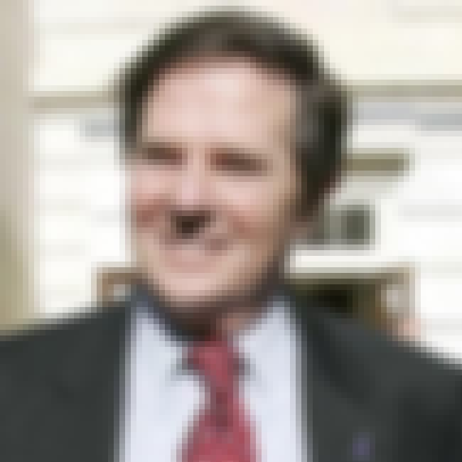 Tom DeLay on Military Service is listed (or ranked) 2 on the list DeLay-isms: Dumb Tom DeLay Quotes
