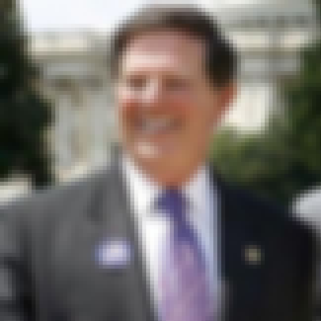 Tom DeLay on the Iraq War is listed (or ranked) 3 on the list DeLay-isms: Dumb Tom DeLay Quotes