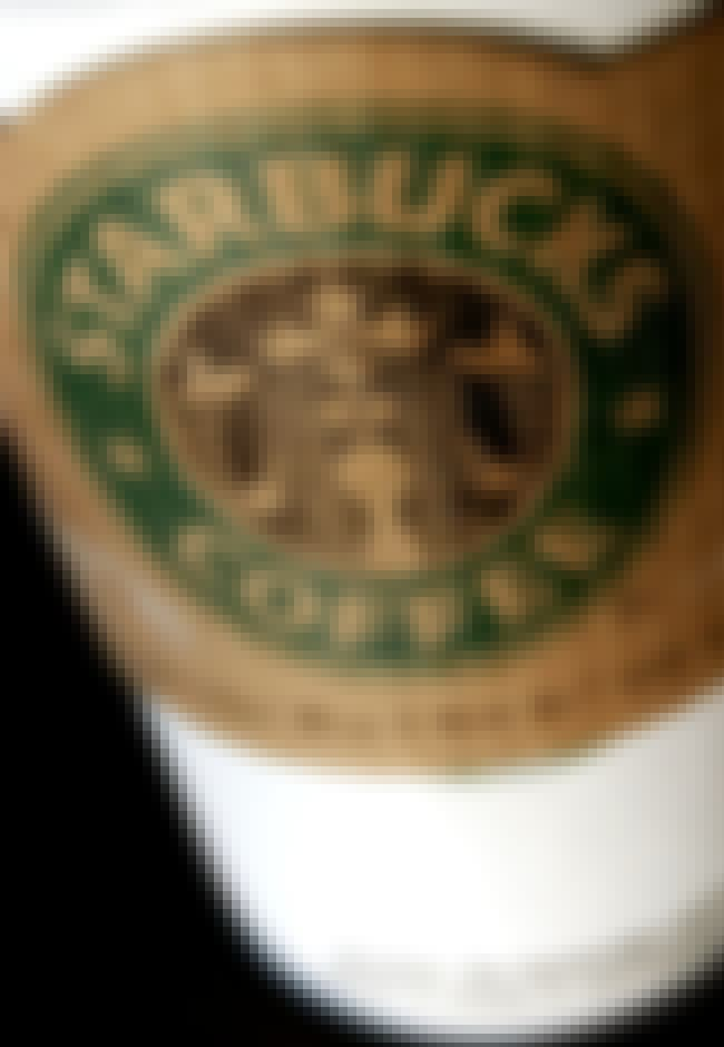 Lawyer Killed At Starbucks is listed (or ranked) 1 on the list The 5 Most Violent Starbucks Incidents Ever
