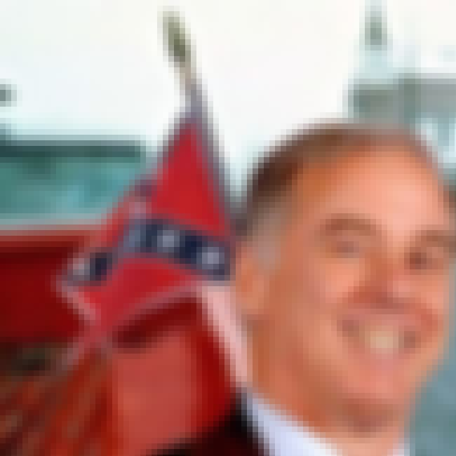 Confederate Flags and Pickup T... is listed (or ranked) 4 on the list Howard Dean-isms: Dumb Howard Dean Quotes