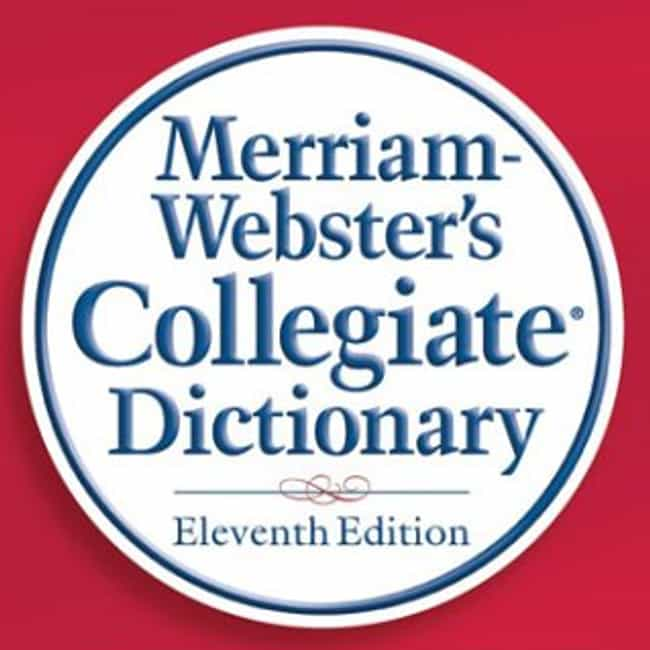 Why Dictionaries Are For The 1... is listed (or ranked) 1 on the list Colbert-isms: Funny Stephen Colbert Quotes